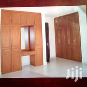 Executive Wardrobes | Furniture for sale in Central Region, Wakiso