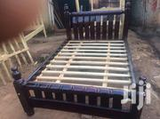 Garmany Bed 4by6 | Furniture for sale in Central Region, Kampala