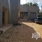 Two Bedroom House In Kumunnana Gayaza Road For Rent | Houses & Apartments For Rent for sale in Central Region, Kampala