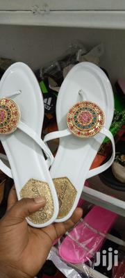 Ladies Flats Shoes | Shoes for sale in Central Region, Kampala