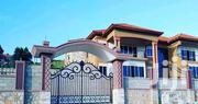 Three Bedroom Apartment In Mbuya Bugolobi For Rent | Houses & Apartments For Rent for sale in Central Region, Kampala