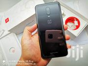 OnePlus 6T McLaren Edition 256 GB Black | Mobile Phones for sale in Central Region, Kampala