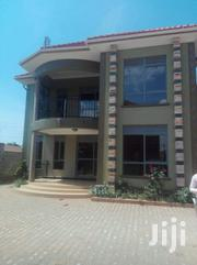 Four Bedroom House At Najjera For Sale | Houses & Apartments For Sale for sale in Central Region, Kampala