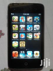 iPod Touch A1319 | Audio & Music Equipment for sale in Central Region, Kampala
