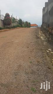 1 Acre in Akright Estate With Lake View for Sale 450m | Land & Plots For Sale for sale in Central Region, Kampala