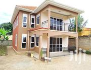 Brand New Five Bedroom House In Naalya For Sale | Houses & Apartments For Sale for sale in Central Region, Kampala
