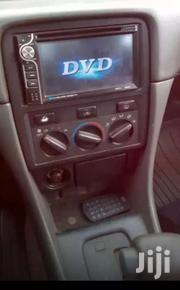 .DVD Player For All Cars | Vehicle Parts & Accessories for sale in Western Region, Kisoro