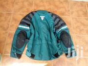Safety Riding Jacket | Safety Equipment for sale in Central Region, Kampala
