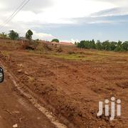 Land for Sale in Kasangati Town Council | Land & Plots For Sale for sale in Central Region, Kampala