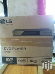 LG Dvd Player | TV & DVD Equipment for sale in Central Region, Kampala