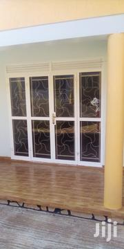 Single Bedroom House In Mpererwe For Rent   Houses & Apartments For Rent for sale in Central Region, Kampala