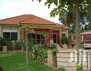 Kira's Happy Homes Built to Last on Sell | Houses & Apartments For Sale for sale in Central Region, Kampala