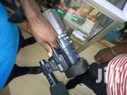 Sony PD 170 3CCD | Cameras, Video Cameras & Accessories for sale in Central Region, Kampala