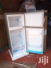 Hisense 160L Small Medium Double Door Defrost Fridges. Brand New Boxed | Kitchen Appliances for sale in Central Region, Kampala