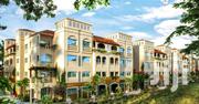 Narya Condominiums For Sale | Houses & Apartments For Sale for sale in Central Region, Kampala