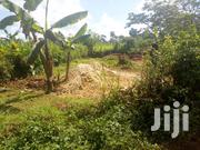 Mukono Plot of Land for Sale 50/💯 Ft | Land & Plots For Sale for sale in Central Region, Kampala