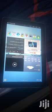 Samsung Galaxy Tab 10.1 32 GB White | Tablets for sale in Central Region, Kampala