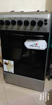 Electric Cooker With Gas Stove And Oven | Restaurant & Catering Equipment for sale in Central Region, Kampala
