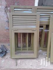 K&B Metal Chaft | Manufacturing Materials & Tools for sale in Central Region, Kampala