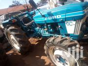 Ford Tractor In Excellent Condition New In The Bond | Automotive Services for sale in Central Region, Kampala
