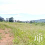 Finally We Have A New Estate At Kakiri Gobero. 50ft X 100ft | Land & Plots For Sale for sale in Central Region, Kampala