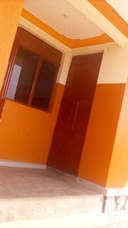 Double for Rent in Kasangati Town | Houses & Apartments For Rent for sale in Central Region, Kampala