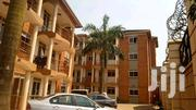 14 Units Each 2 Bedroom 2 Bathroom Making | Houses & Apartments For Sale for sale in Central Region, Kampala