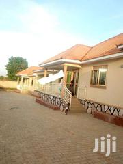 BEAUTIFUL 2 BEDDROOMS HOUSE FOR RENT IN KISASI AT 500K | Houses & Apartments For Rent for sale in Central Region, Kampala