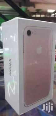 Apple iPhone 7 (32GB) Internal Storage  Brand NEW | Mobile Phones for sale in Central Region, Kampala