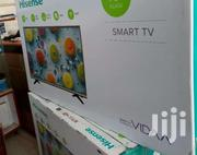 42' Hisense Smart Flat Screen TV | TV & DVD Equipment for sale in Central Region, Kampala