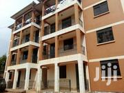 Ntinda Two Bedrooms House for Rent | Houses & Apartments For Rent for sale in Central Region, Kampala