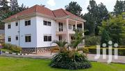 Naguru Four Bedroom Apartment For Rent | Houses & Apartments For Rent for sale in Central Region, Kampala