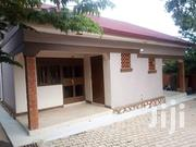 Doublerooms House for Rent in Mpererwe Self Contained | Houses & Apartments For Rent for sale in Central Region, Kampala