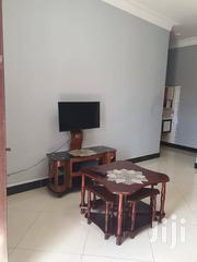 Fully Furnished Two Room House In Kyanja For Rent | Houses & Apartments For Rent for sale in Central Region, Kampala