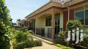 Mpererwe Kitetika New 2bedrooms 2bathrooms for Rent   Houses & Apartments For Rent for sale in Central Region, Kampala