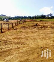Dundu Gayaza Road Plots Of Land For Sale | Land & Plots For Sale for sale in Central Region, Wakiso