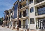 Kyanja Single Bedroom House For Rent | Houses & Apartments For Rent for sale in Central Region, Kampala