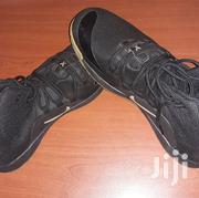 Nike Hyberdunk X | Shoes for sale in Central Region, Kampala