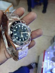 Automatic High Coppy Rolex | Watches for sale in Central Region, Kampala