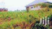 Busukuma Gayaza Road Plots for Sale | Land & Plots For Sale for sale in Central Region, Wakiso