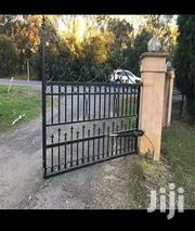 Automatic Gate Opening Systems For Home And Offices | Doors for sale in Central Region, Kampala