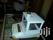 Weighing Scales For Minerals | Cameras, Video Cameras & Accessories for sale in Central Region, Kampala