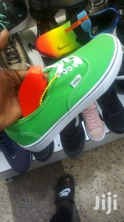 Vans Shoes | Shoes for sale in Central Region, Kampala