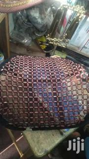 Office And Seats Massaging With Beads | Vehicle Parts & Accessories for sale in Western Region, Kisoro