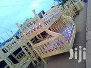 Double Dacker | Furniture for sale in Central Region, Kampala