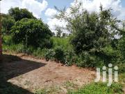 Land In Namayumba Hoima Road For Sale | Land & Plots For Sale for sale in Central Region, Wakiso