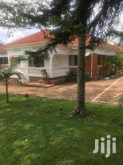 Eight Room House After Seeta High School For Rent | Houses & Apartments For Rent for sale in Central Region, Mukono