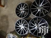Rims For Passo Size 13 | Vehicle Parts & Accessories for sale in Central Region, Kampala