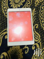 Apple iPad mini Wi-Fi 16 GB Silver | Tablets for sale in Central Region, Kampala