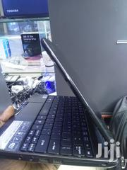 Laptop Acer Aspire 1 2GB Intel Atom HDD 320GB | Laptops & Computers for sale in Central Region, Kampala